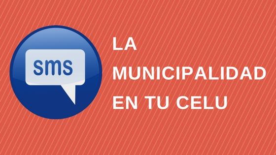 La Municipalidad de Salsacate en tu celular