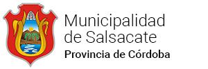 Municipio de Salsacate