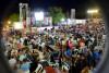 Festival del Maíz de la Pampa de Pocho